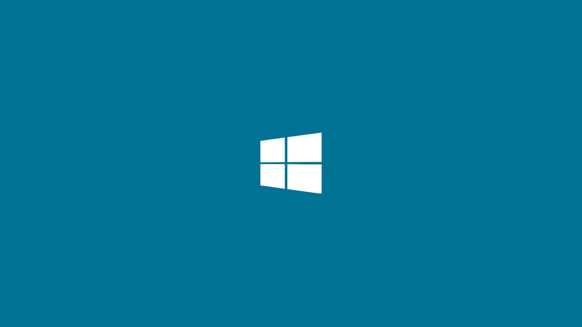 ابزار های مفید ویندوز 10