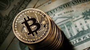 پول دیجیتال چیست