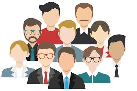 مدیریت کاربران در ویندوز 10