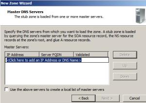 Ip Dns Server