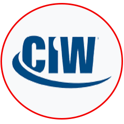 آزمون های CIW