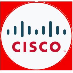 آزمون های Cisco