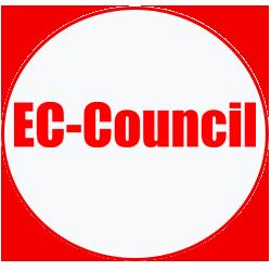 آزمون های EC-Council
