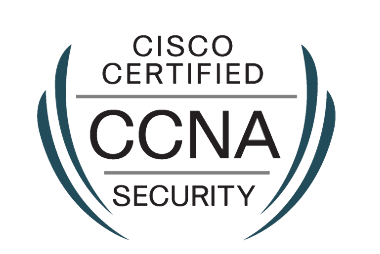 ccna-security