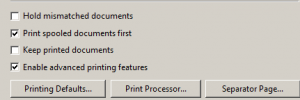 اموزشPrint Directly to the Printer