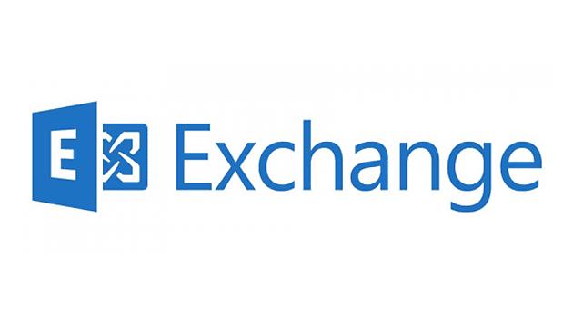 پیش نیازهای exchange