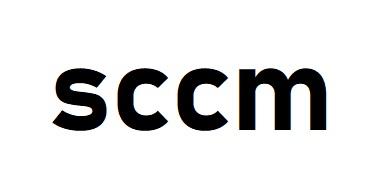 آموزش sccm فارسی