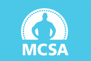 دوره تخصصی MCSA 2016 | 70-741