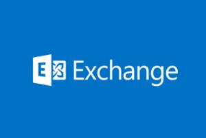 دوره تخصصی Exchange Server 2016
