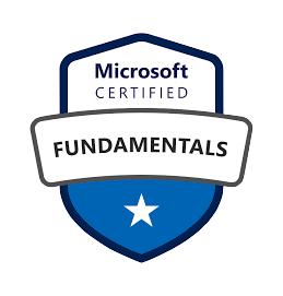 Certified Azure Fundamentals